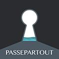 Logo Agenzia Passepartout
