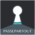 Agenzia Immobiliare Passepartout