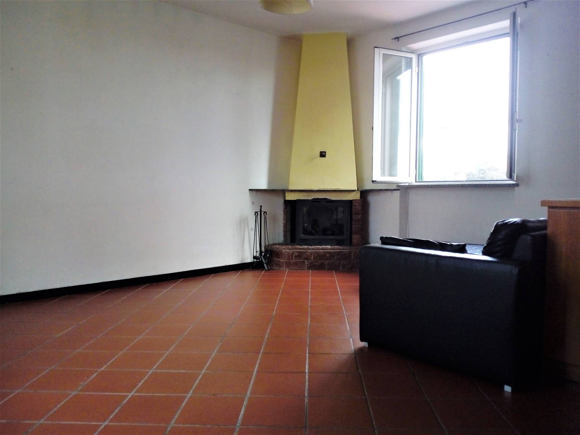affitto Appartamento Savona