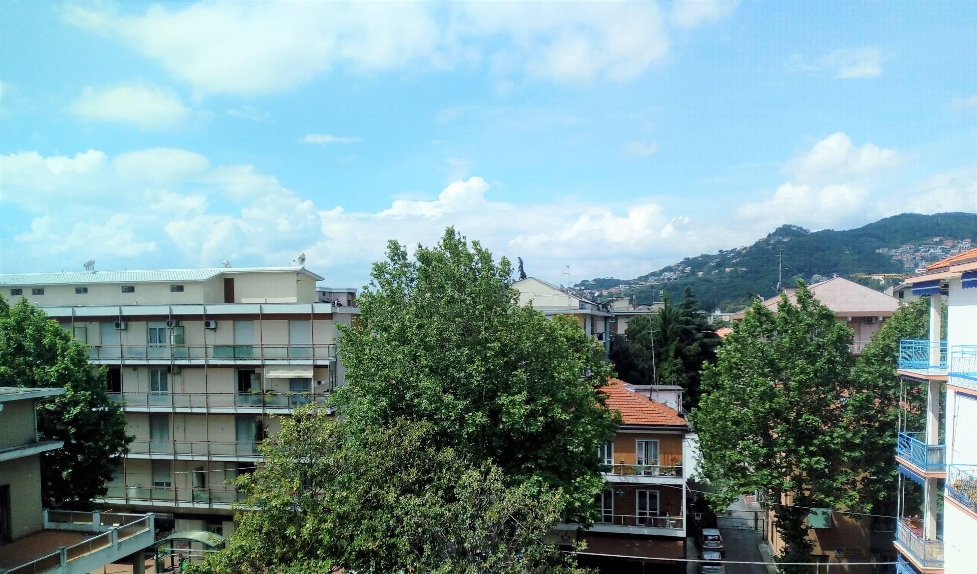 Bagni Pescetto Albisola Superiore : Vendita appartamento albisola superiore agenzia immobiliare