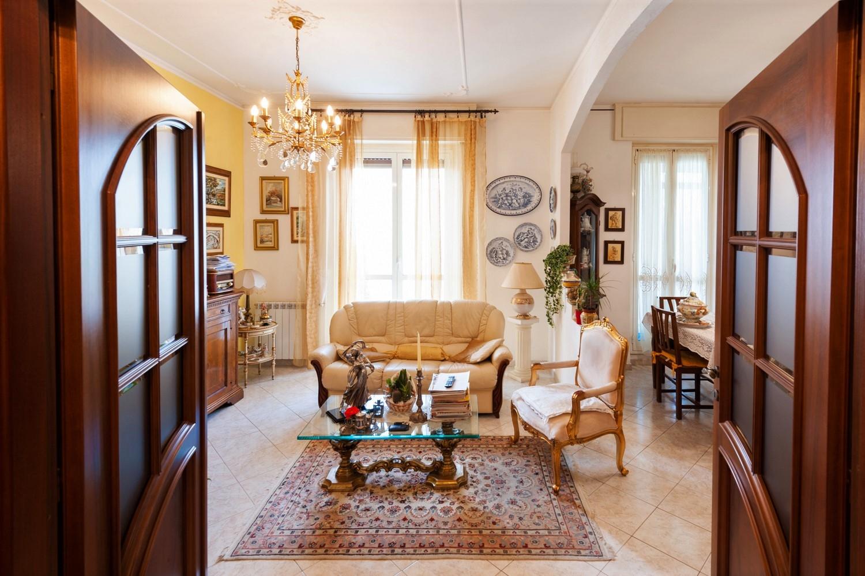 vendita Appartamento Albisola Superiore