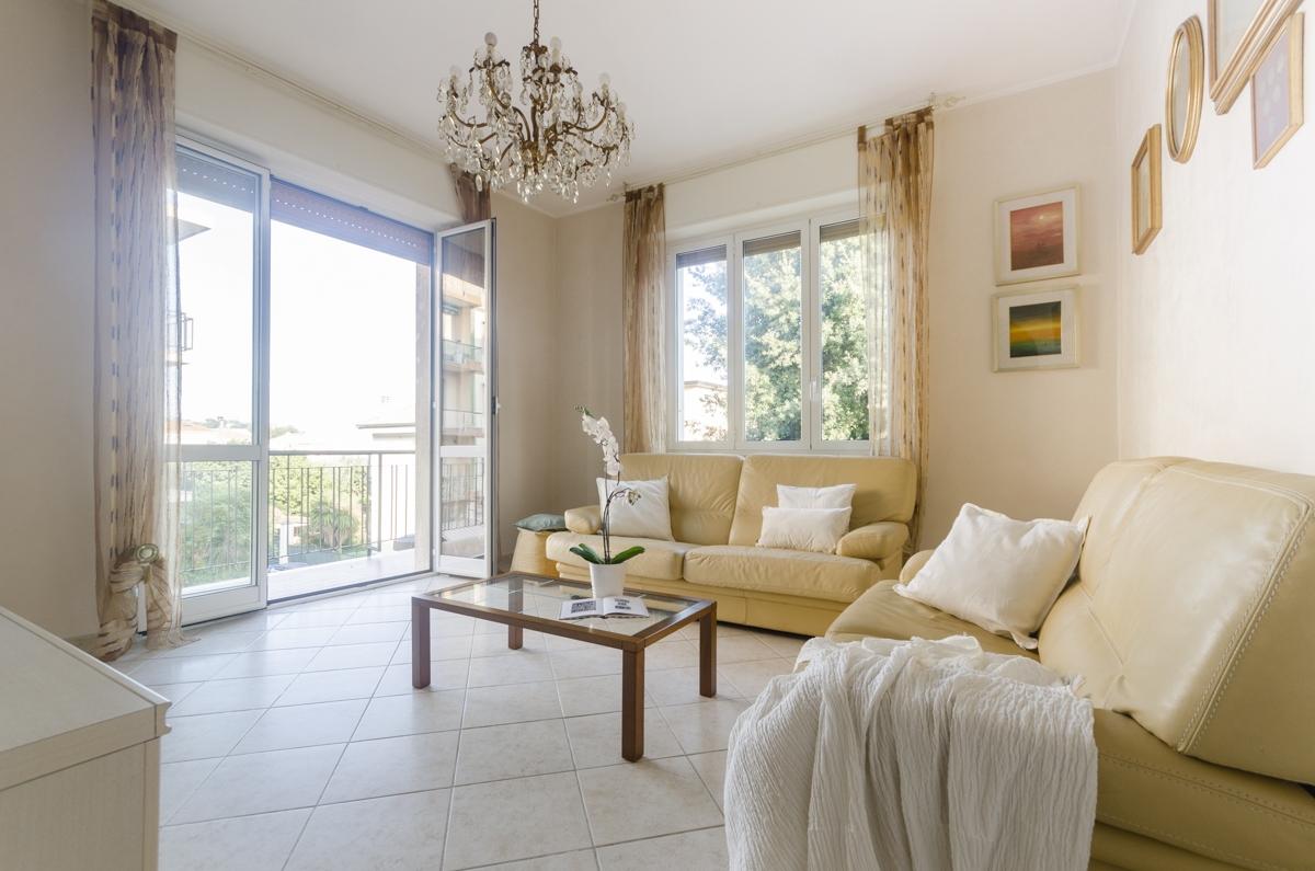 [VENDUTO] vendita Appartamento Albissola Marina