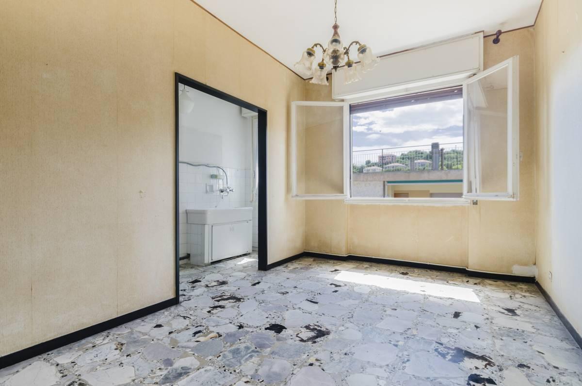 [VENDUTO] vendita Appartamento Finale Ligure