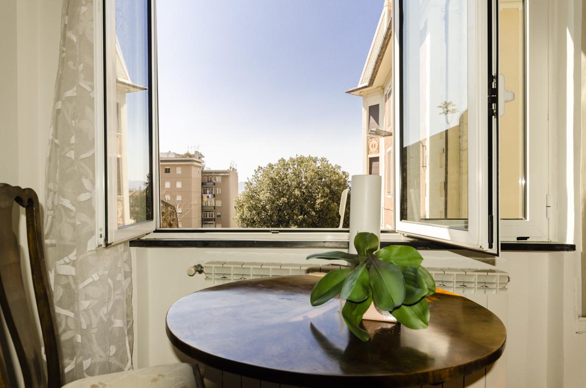 vendita Appartamento Savona