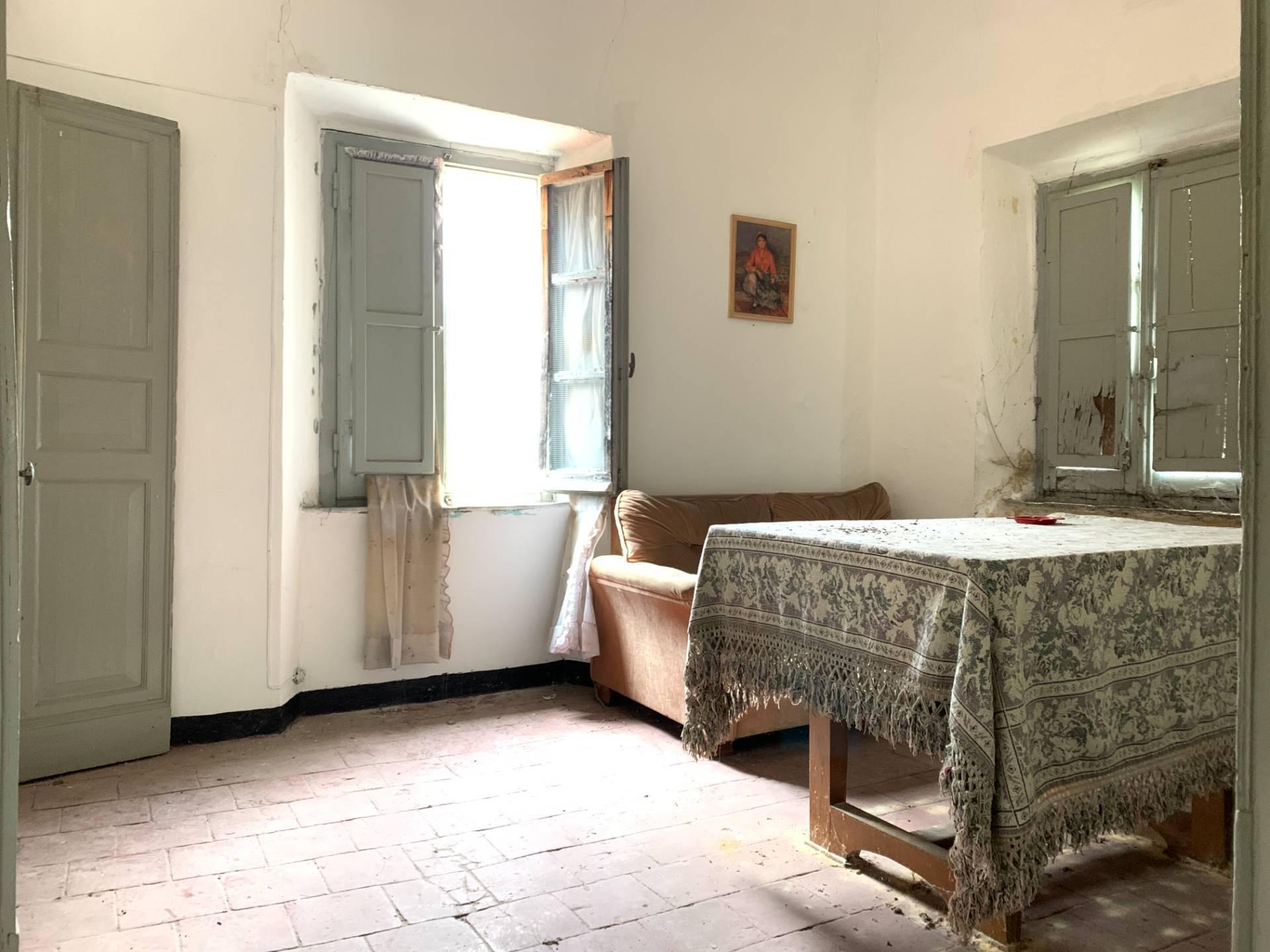 vendita Casa singola Quiliano
